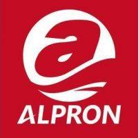 株式会社アルプロン様と契約させていただきました